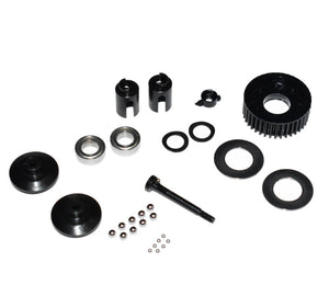 #20090 - MIP Ball Diff Kit, Losi Mini-T / B 2.0 Series