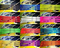 CHOOSE ONE : Special Edition Colors - MOD / MIP Limit Strap Set Losi 5T 1.0 / 2.0 / 5B