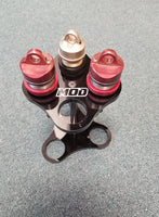 MOD 5th Scale Shock & Diff Pit Pal #19600