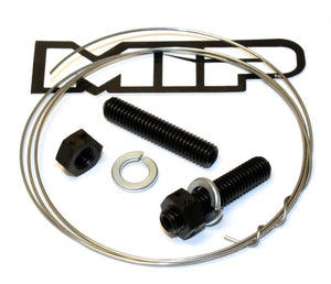 MOD / MIP V2 Header Lock Kit, #19510 Replaces #14350