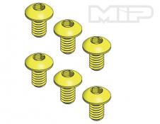 #99064 - Puck Pin Screws (6)
