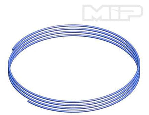 Header Lock Wire 2 ft. (1) #99082