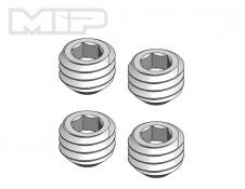 M4 x 3mm Set Screw (4) #99114
