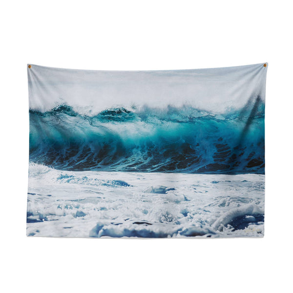 A W A S H — Wall Tapestry