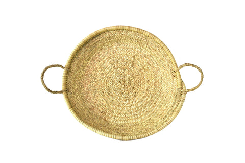 wall straw basket - woven wall basket decor