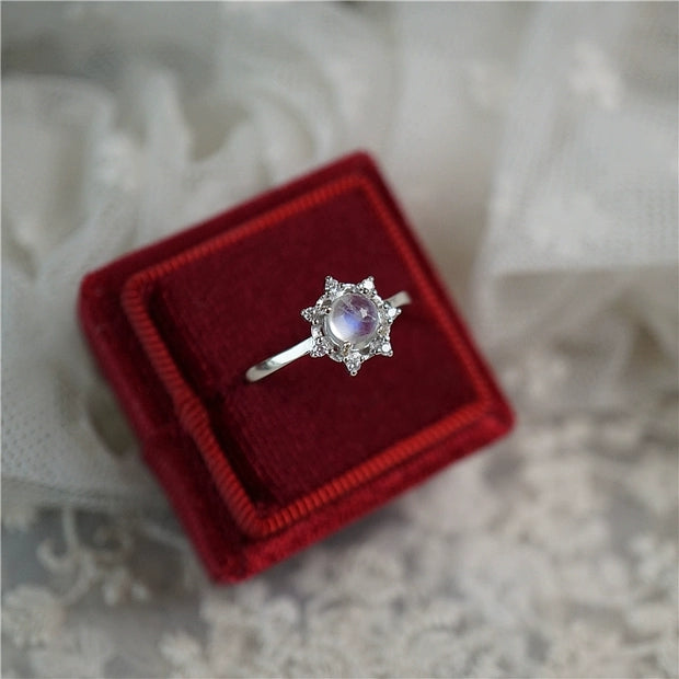 'FROZEN 2' RING