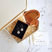 'I LOVE YOU' GIFT BOX
