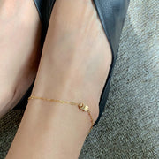 MOVE ON ANKLET