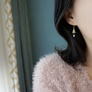 RING THE BELL EARRINGS