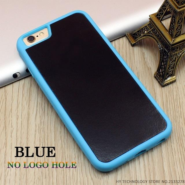 premium selection fcb92 79a47 Anti-gravity Phone Cases For iPhone