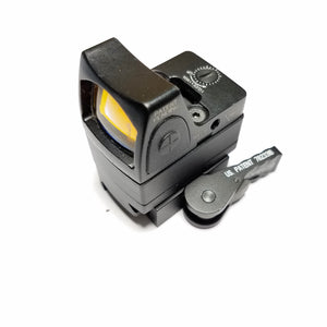 Ace1Arms RMR style red dot sight