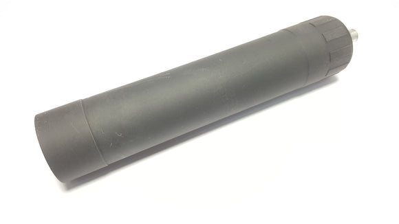 Airsoft Artisan 9mm / .45 range up Silencer