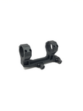 AIRSOFT ARTISAN G Style 30mm mount for 20mm Rail