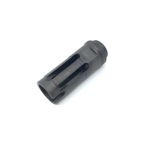 AIRSOFT ARTISAN FH556 STYLE FA212A FLASH HIDER (14mm-)