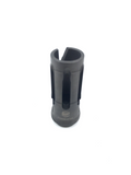 AIRSOFT ARTISAN FH556 STYLE  SILENCER WITH FH212A FLASH HIDER