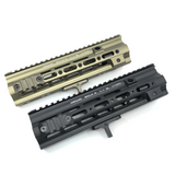 AIRSOFT ARTISAN G Style SMR Short ver for for WE , VFC , UMAREX 416 AEG / GBB / PTW