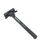 AIRSOFT ARTISAN KAC Style Charging Handle for Marui MWS
