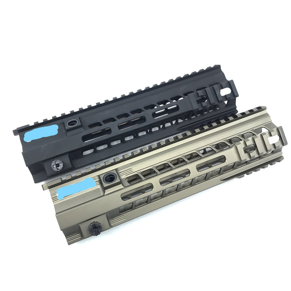 AIRSOFT ARTISAN G Style MK15 for Marui HK416 EBB