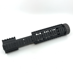 AIRSOFT ARTISAN MRE Rail Hand guard
