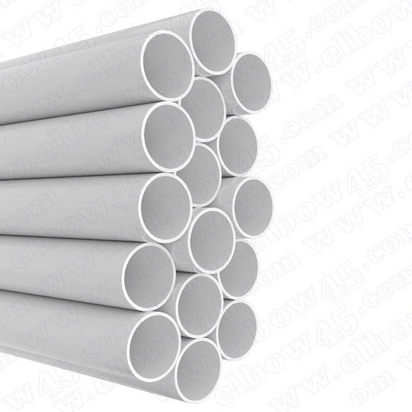 cosmoplast pipes