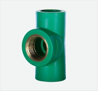 valve body ppr tahweel™ - elbow45.com