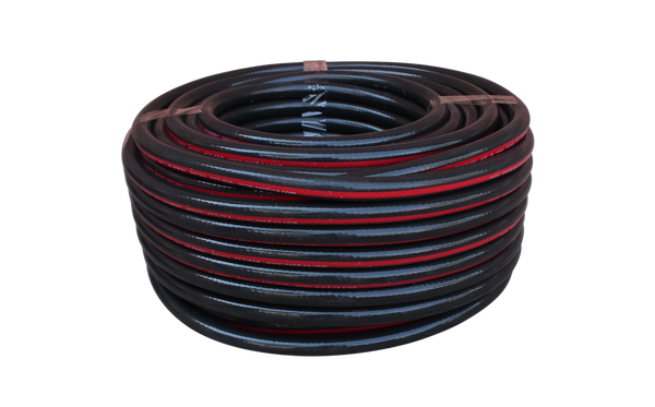 High Pressure Hose - elbow45.com