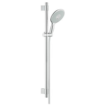 Power&Soul 160 Shower rail