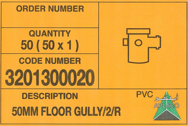 floor gully two side rubber - elbow45.com
