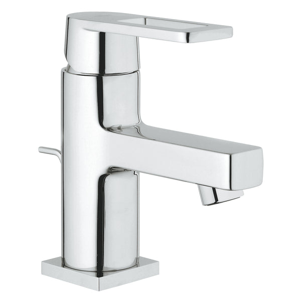 Quadra Single-lever basin mixer S 32630000 - elbow45.com