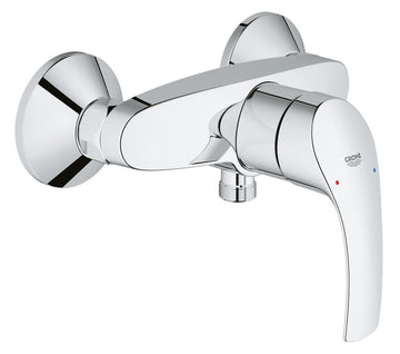 Eurosmart shower mixer