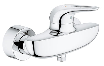 Eurostyle shower mixer
