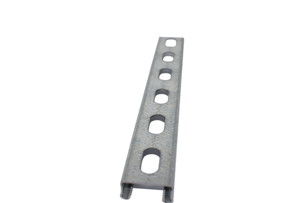 slotted channel - elbow45.com