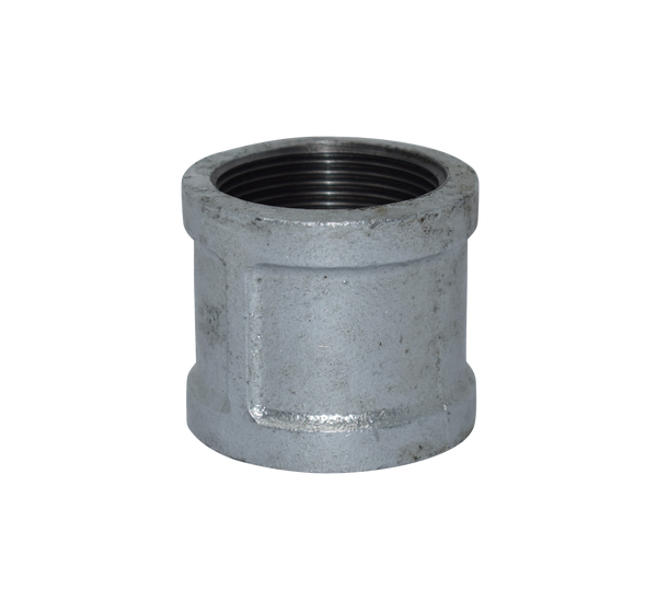 galvanized coupling - elbow45.com