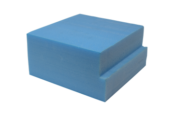 blue guard insulation saptex™