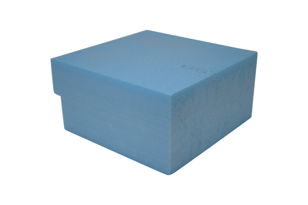 blue guard insulation saptex™ - elbow45.com