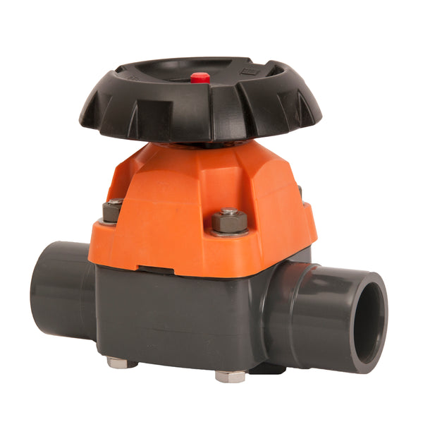 diaphragm valve 315 - elbow45.com