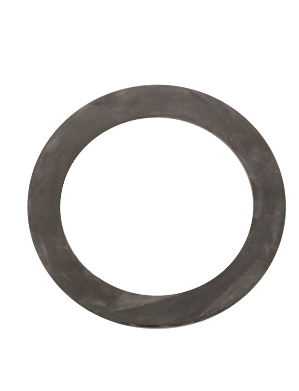flat gaskets - elbow45.com