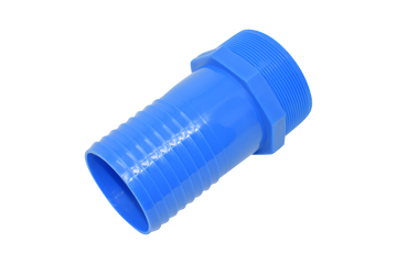 threaded hose adapter