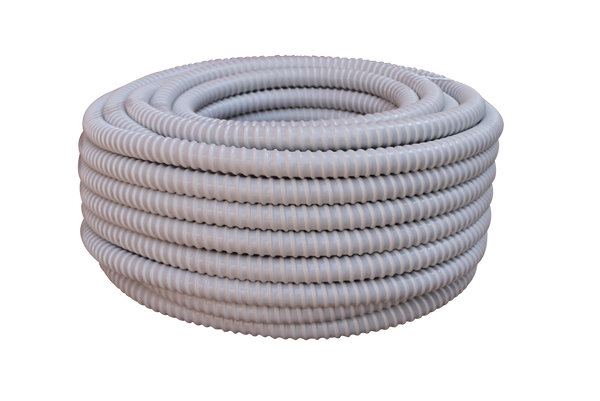 white duct hose - elbow45.com