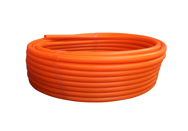 Cable Duct Hose - elbow45.com