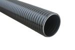 Duct Hose - elbow45.com