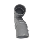 p-trap pvc - elbow45.com
