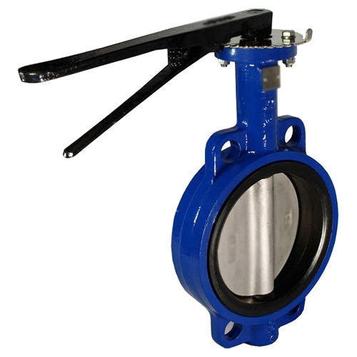 ci butterfly valve - elbow45.com