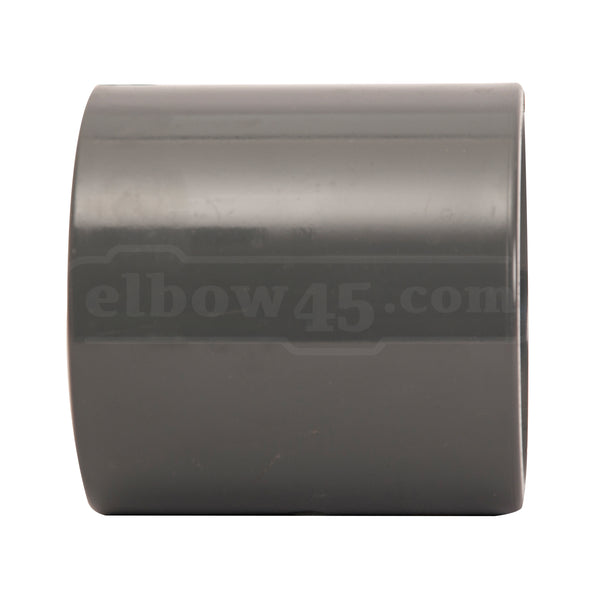Socket UPVC PN16 - elbow45.com