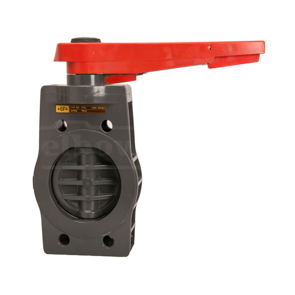 butterfly valve 367 - elbow45.com