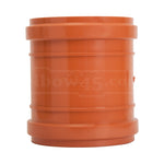 repair coupling - elbow45.com