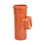 access pipe pvc - elbow45.com