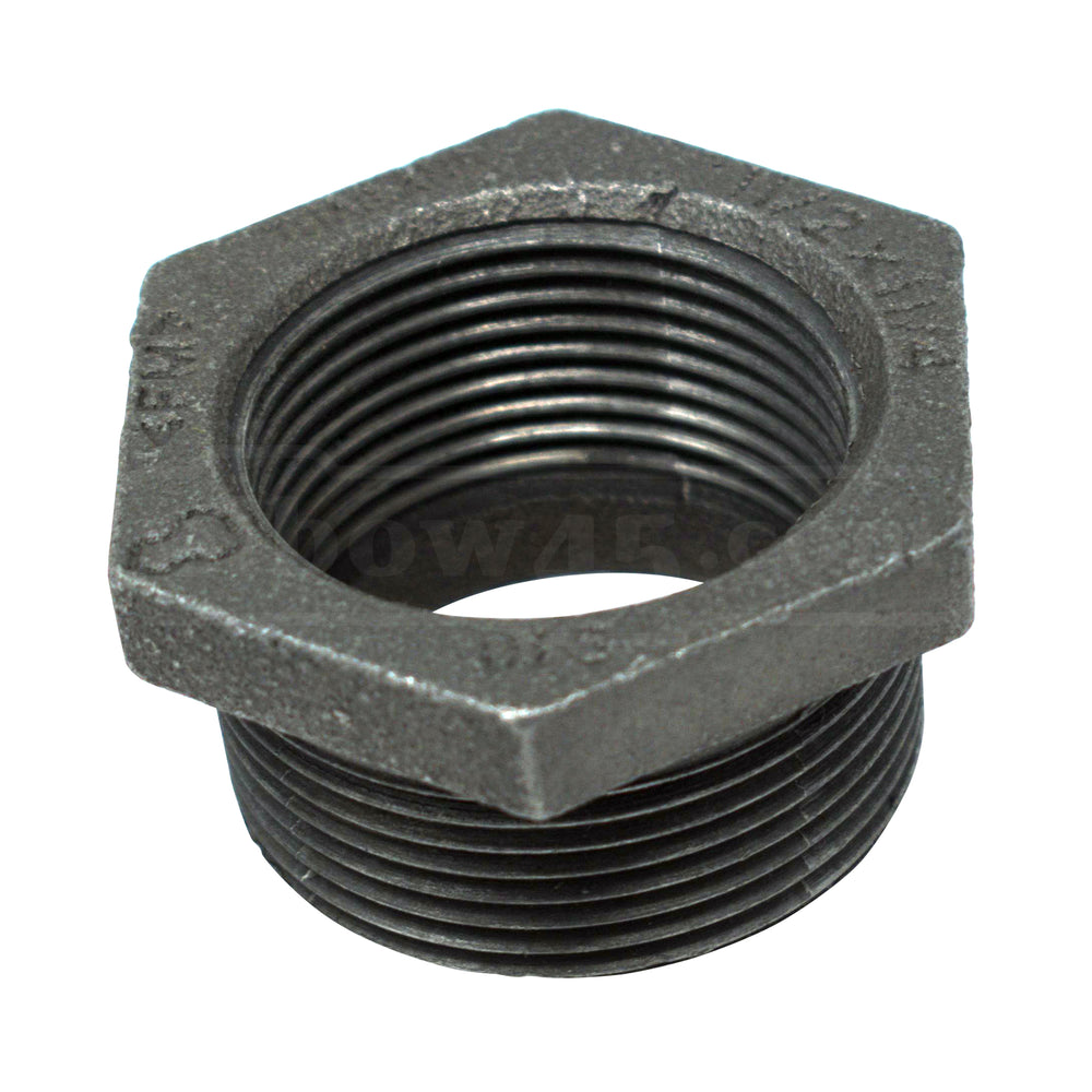 bmi bushing reducer