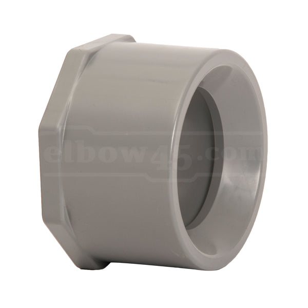 short reducer cpvc - elbow45.com