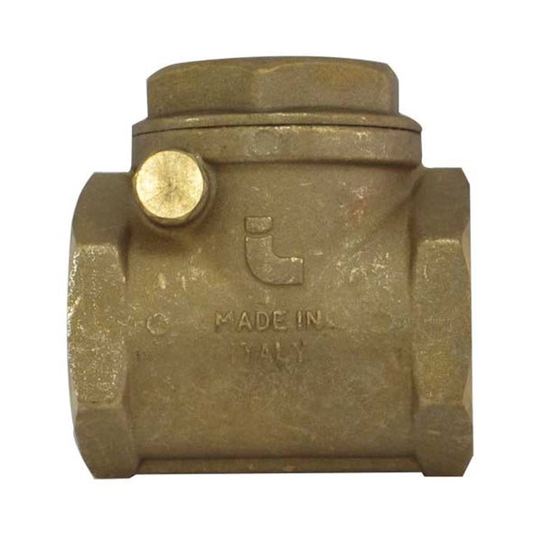 swing check valve - elbow45.com